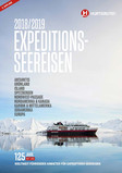 ART.-Nr.: 5141 Expeditions-Seereisen Katalog 2018/2019 2. Auflage
