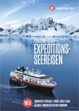 Art.-Nr. 5147 - VORSCHAU Expeditions-Seereisen Folder 2019/2020
